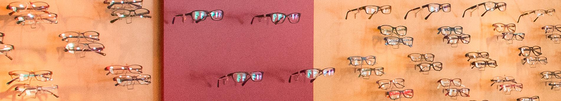 Brillenmode - Brillen, Sonnenbrillen, Kinderbrillen und ...